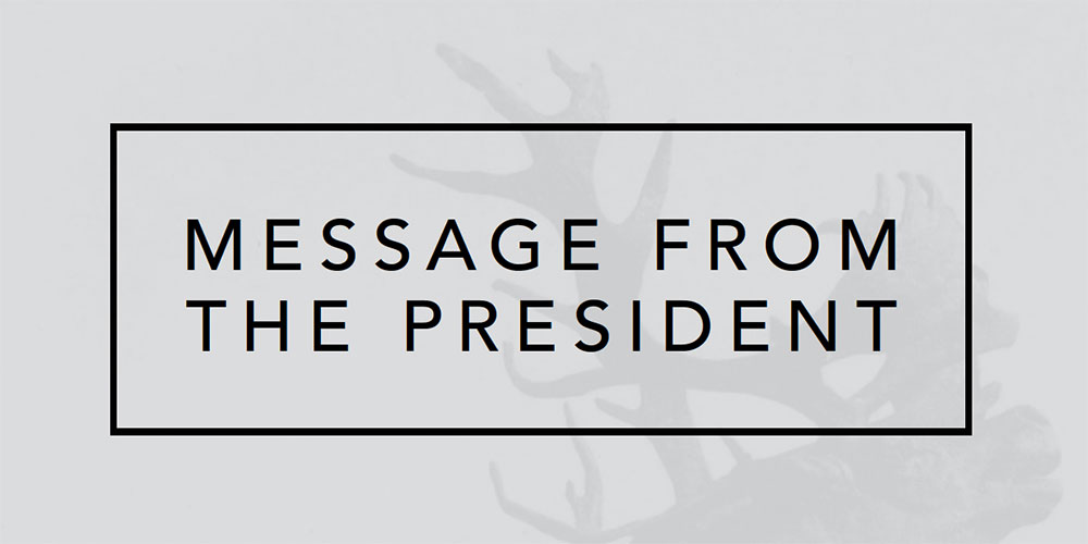 Message-from-the-President