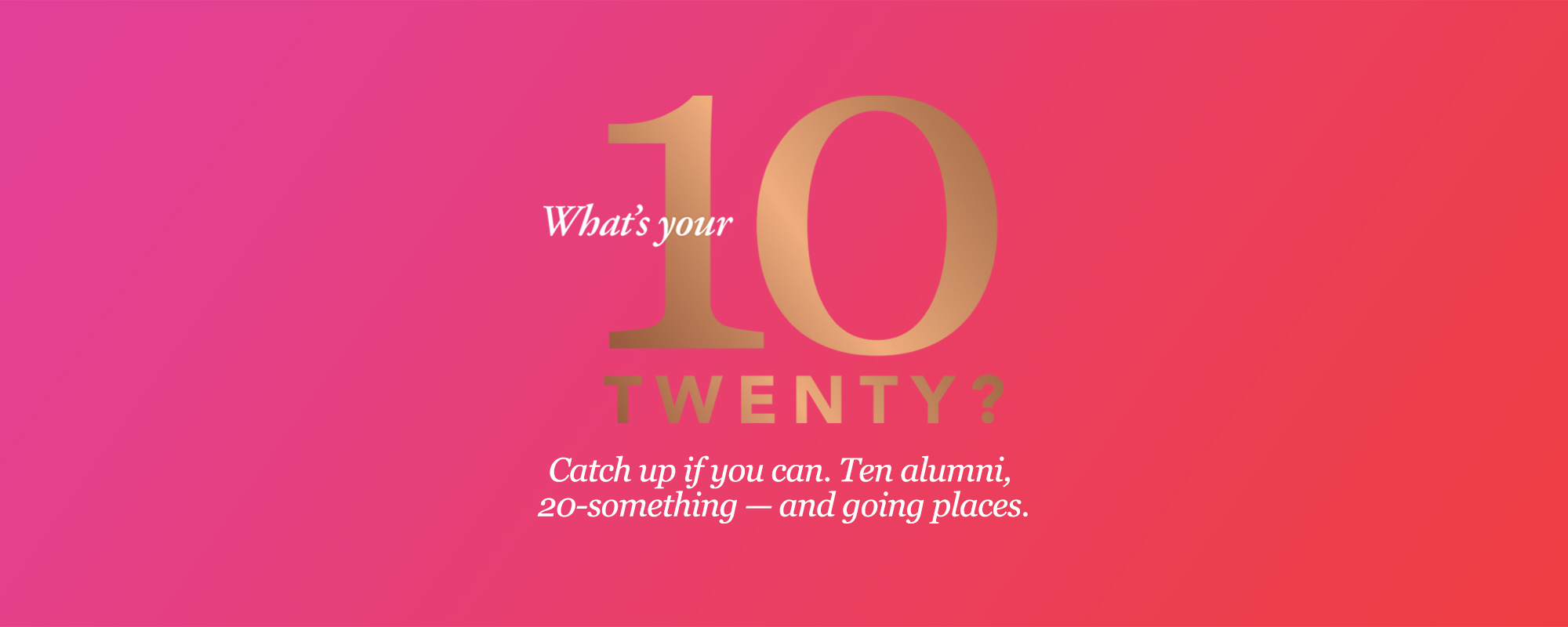 Luminus-Online banners-Whats your 10-20-2000x800px
