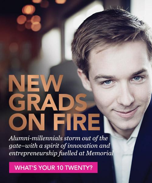 mun-luminus-banner-story-new-grads-mobile
