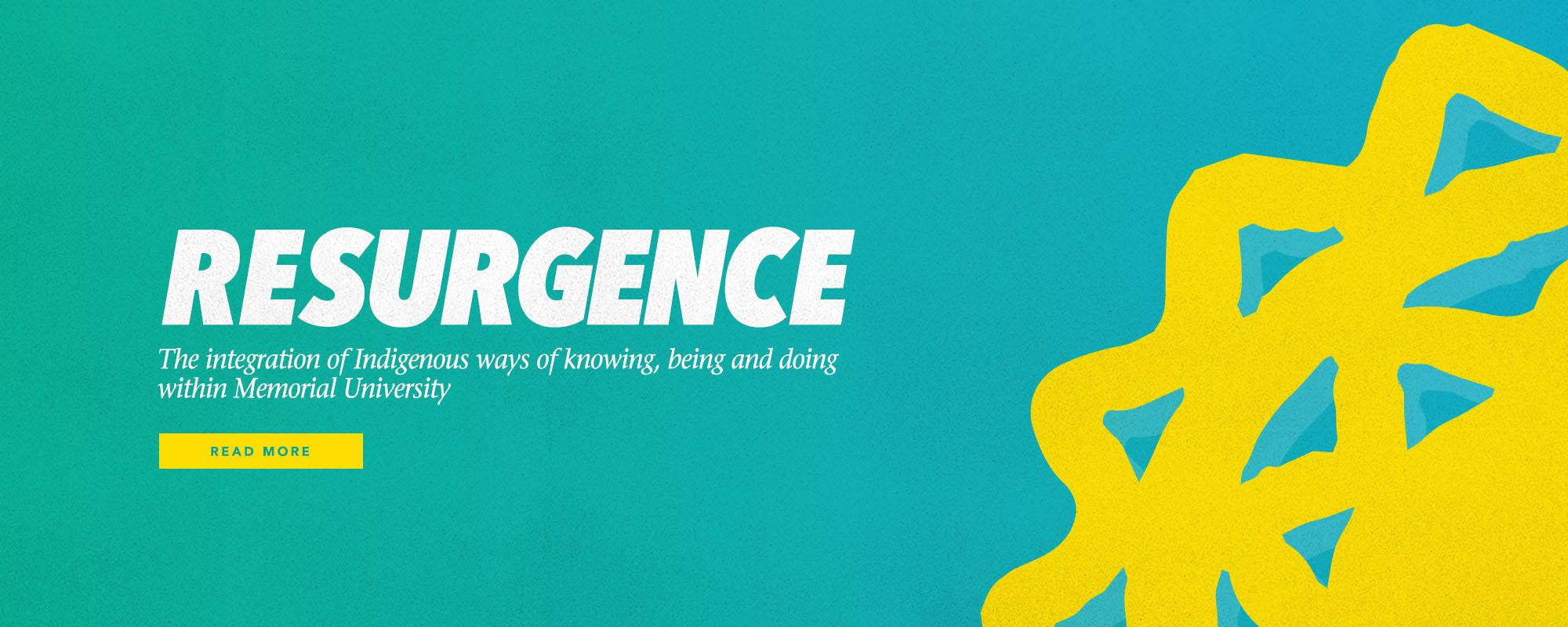 resurgence-2000x800px