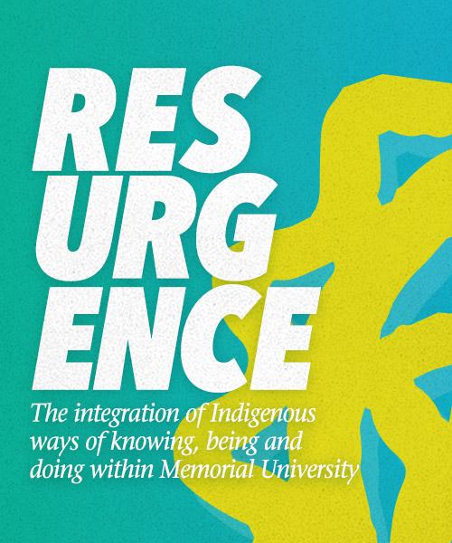 resurgence-500x600px