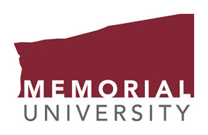 Studying at Memorial University in Canada