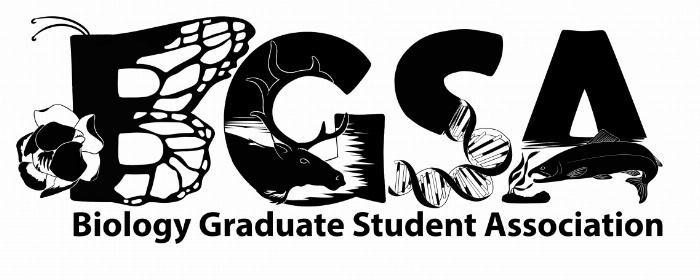 BGSA logo
