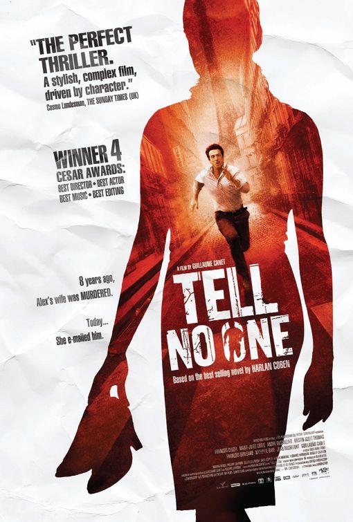 tell_no_one.jpg
