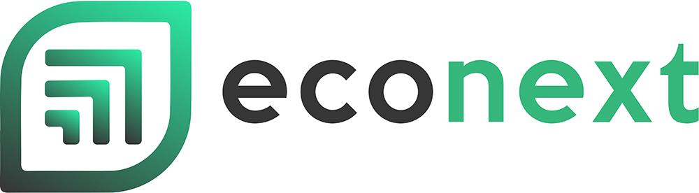 econext logo
