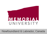 Return to Memorial's home page