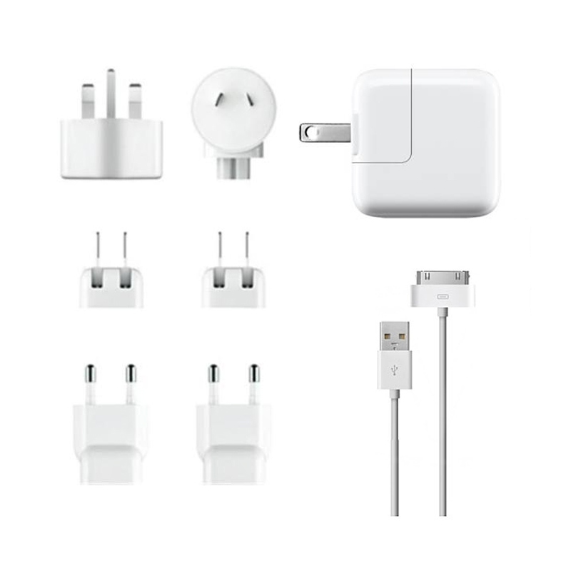 Image or icon of product: Apple World Travel Kit