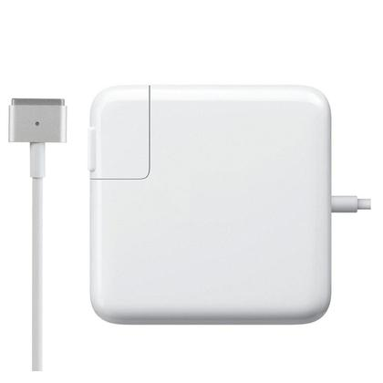 Image or icon of product: Apple 85w Magsafe 2