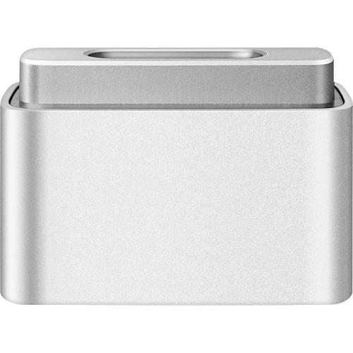 Image or icon of product: Magsafe to Magsafe 2 Adapter