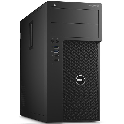 Image or icon of product: Dell Precision Workstation