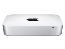 Image or icon of product: Apple Mac Mini