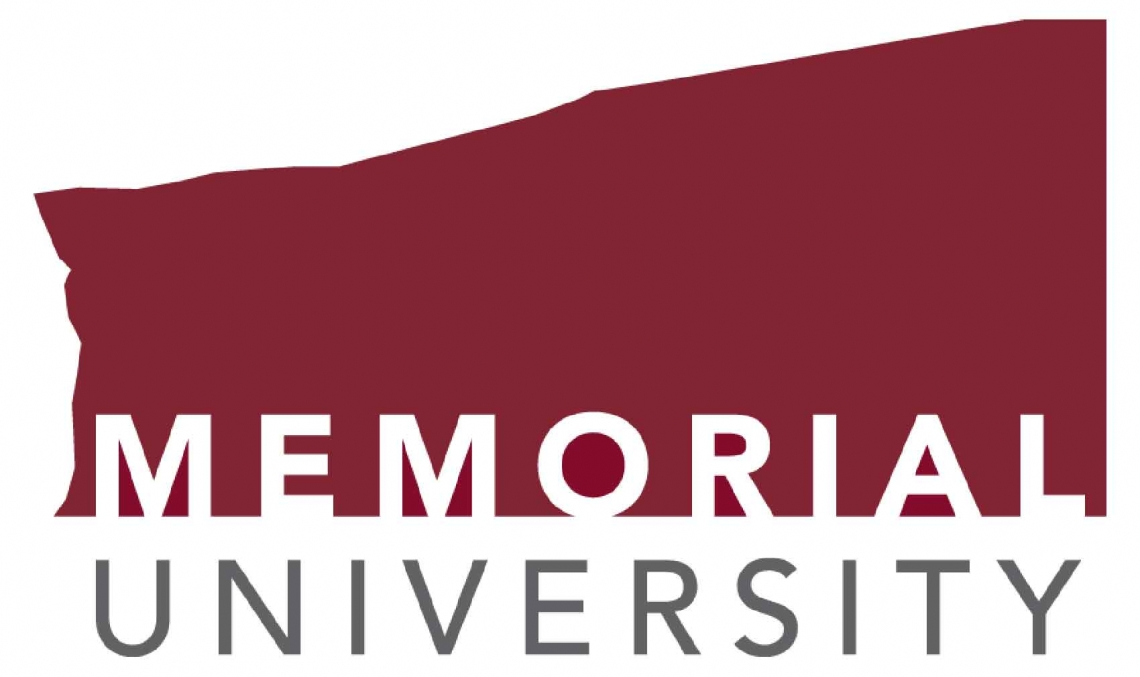 memorials new requirement for consent for indigenous research research memorial university of newfoundland