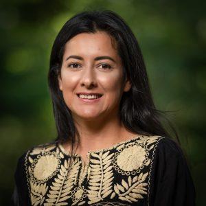Isabel Cuenca Flores